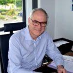 Philippe Guénot
