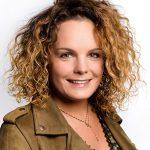Portrait : Jennifer Michel, DG Transaction
