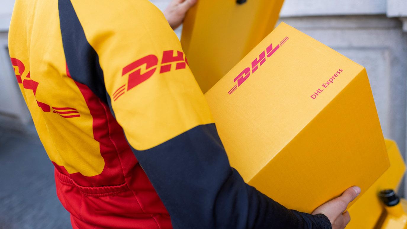 DHL Bruges (33)