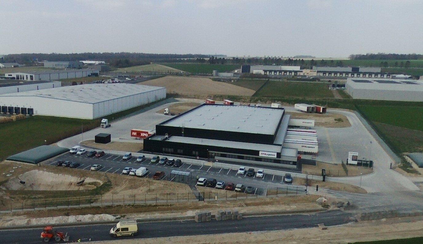 XPO Logistics La Veuve (51)